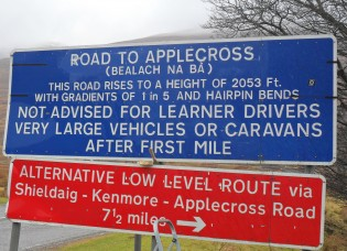 resizedimage315228-10-bealach-sign-at-tornapress
