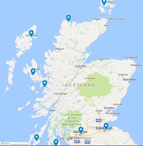 scotlandFoodMap