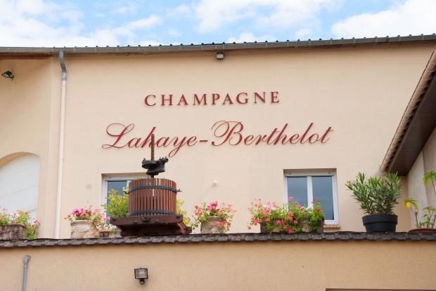 champagne-lahaye-berthelot-beyondourhorizons