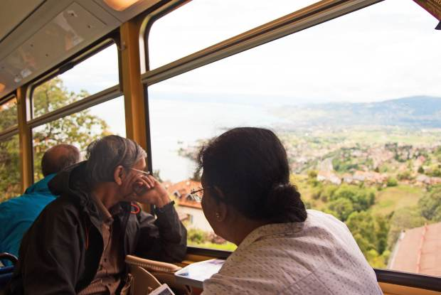 parents-on-mountain-railway-beyondourhorizons