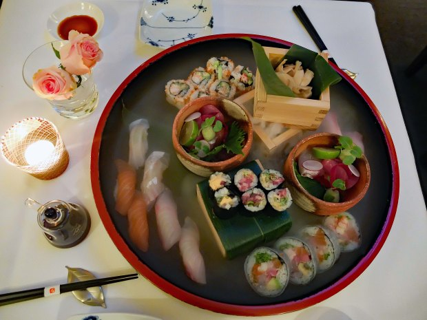 nagaya-sushi-dusseldorf-beyondourhorizons