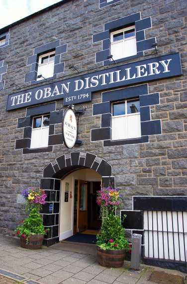 oban-distillery-beyondourhorizons