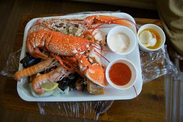 oban-seafood-shack-platter-beyondourhorizons