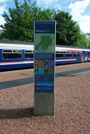 scotrail-oban-lomond-park-beyondourhorizons