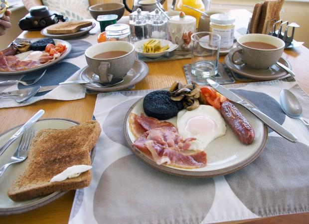 beulNaMara-breakfast